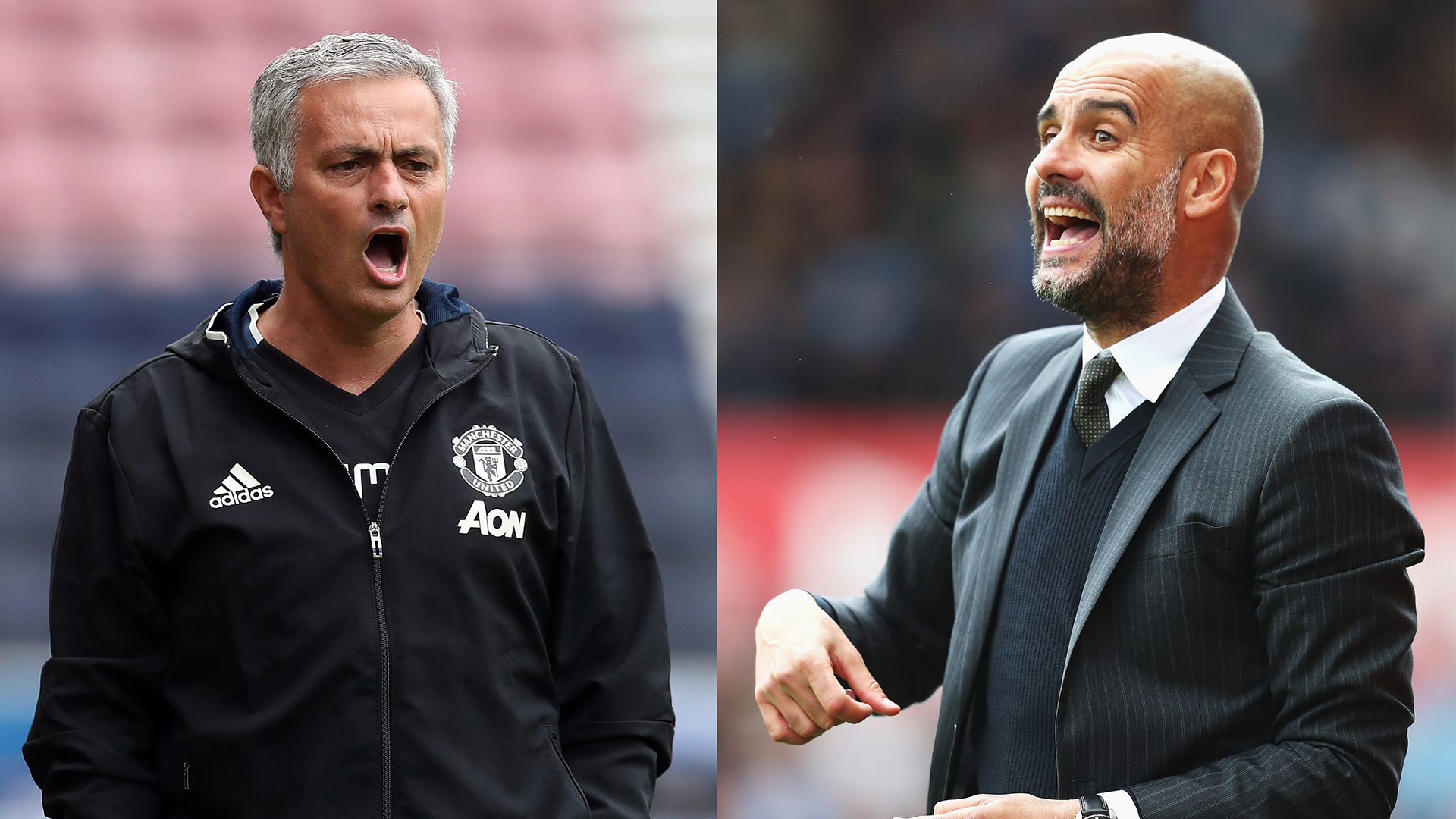Plenty of food for thought as busy Premier League schedule continues