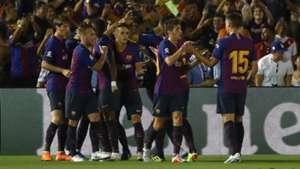 2018-07-29 Barcelona
