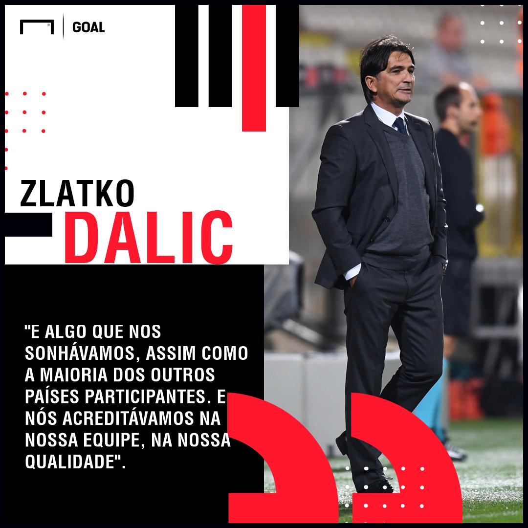 GFX_Zlatko Dalic