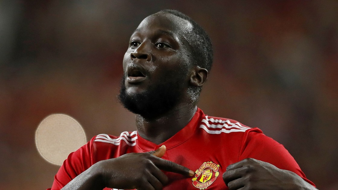 https://images.performgroup.com/di/library/GOAL/dc/74/romelu-lukaku-manchester-united_s4hjfw5c35eq1wjojz9ox6wsc.jpg?t=1673269405&quality=90&h=630
