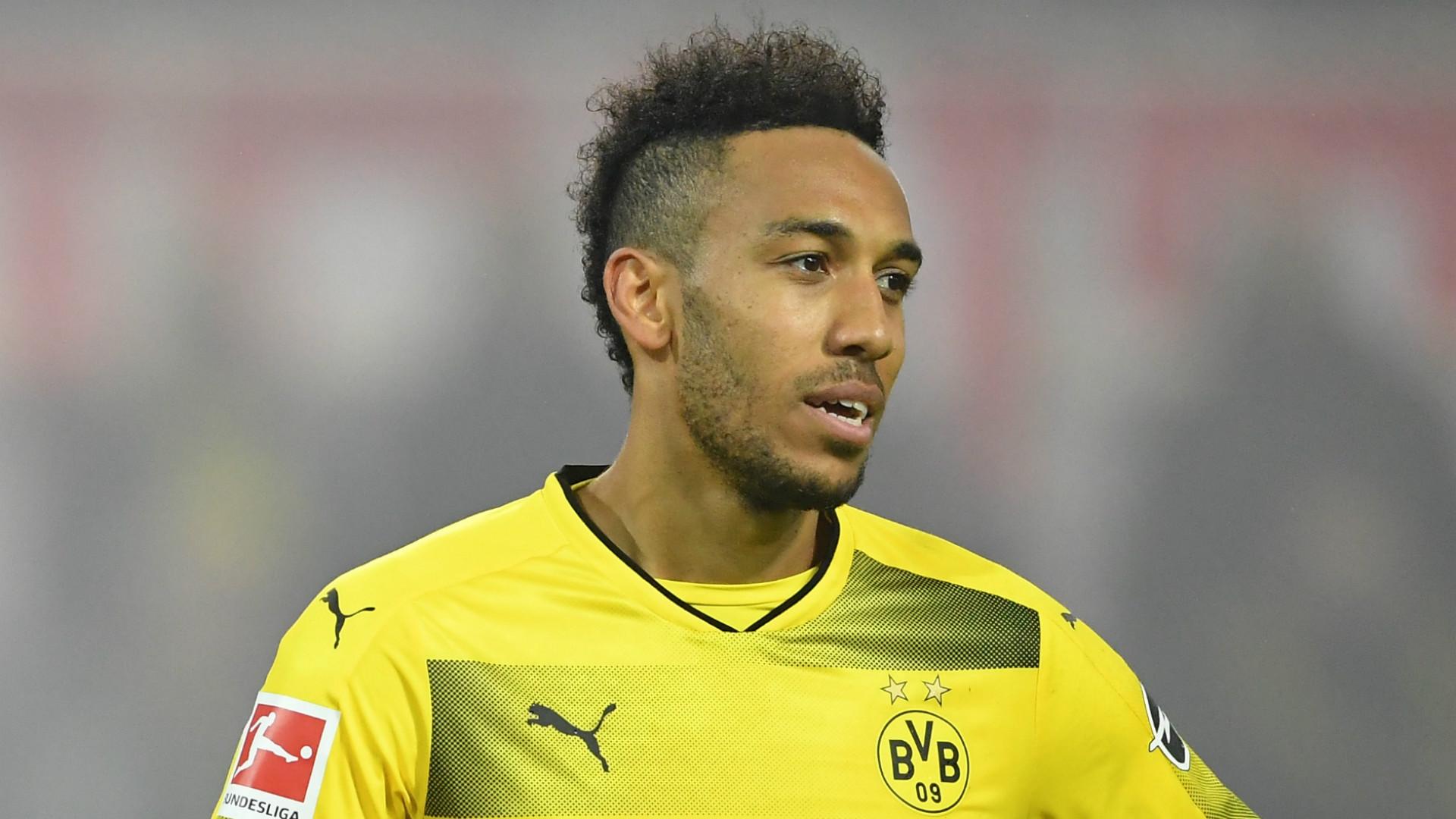 Dortmund perde vantagem de 4-0 diante do Schalke