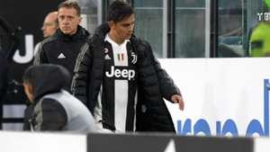 Dybala Juventus Milan Serie A