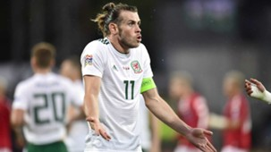 2018-09-10 Gareth Bale