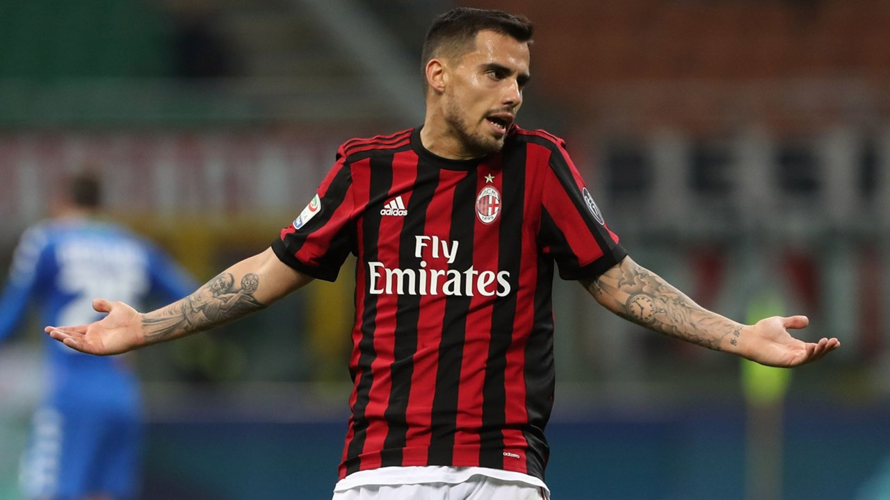 Image result for suso chelsea