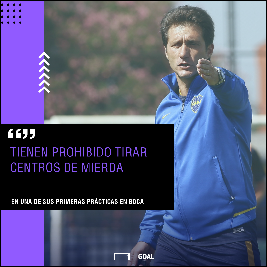 Guillermo mejores frases