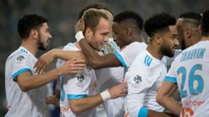2017-12-10-Marseille