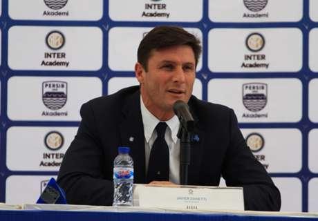 Hivatalos: Magyar akadémiát támogat az Inter