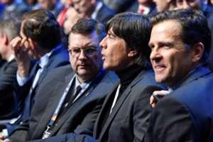 UEFA Nations League Joachim Löw