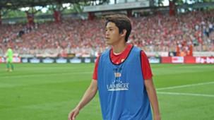 2017-08-28-atsuto-uchida