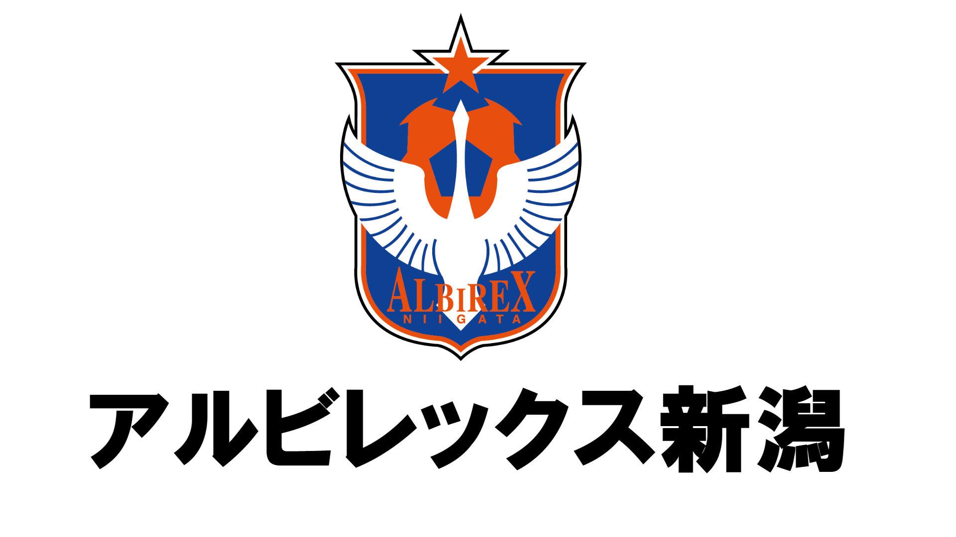 アルビレックス新潟.jpg