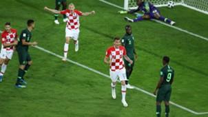 croatia nigeria - mario mandzukic - world cup -16062018