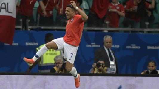 Image Result For En Vivo Argentina Vs Ecuador Streaming En Vivo Copa Del Rey