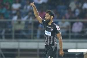 Balwant Singh Delhi Dynamos ATK ISL