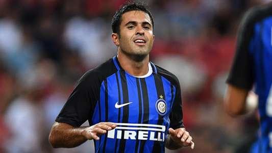 Eder Inter