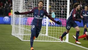Neymar PSG OM Ligue 1 25022018.jpg
