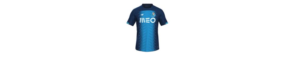 FIFA 20 kits GFX