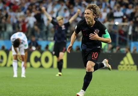 Modrić u igri za još jednu nagradu: Pomozite Luki da njegov gol bude najljepši!