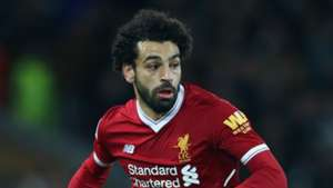 Fantasy Football scout: Which strikers, midfielders