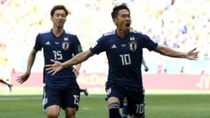 2018-06-20 Kagawa Osako Japan
