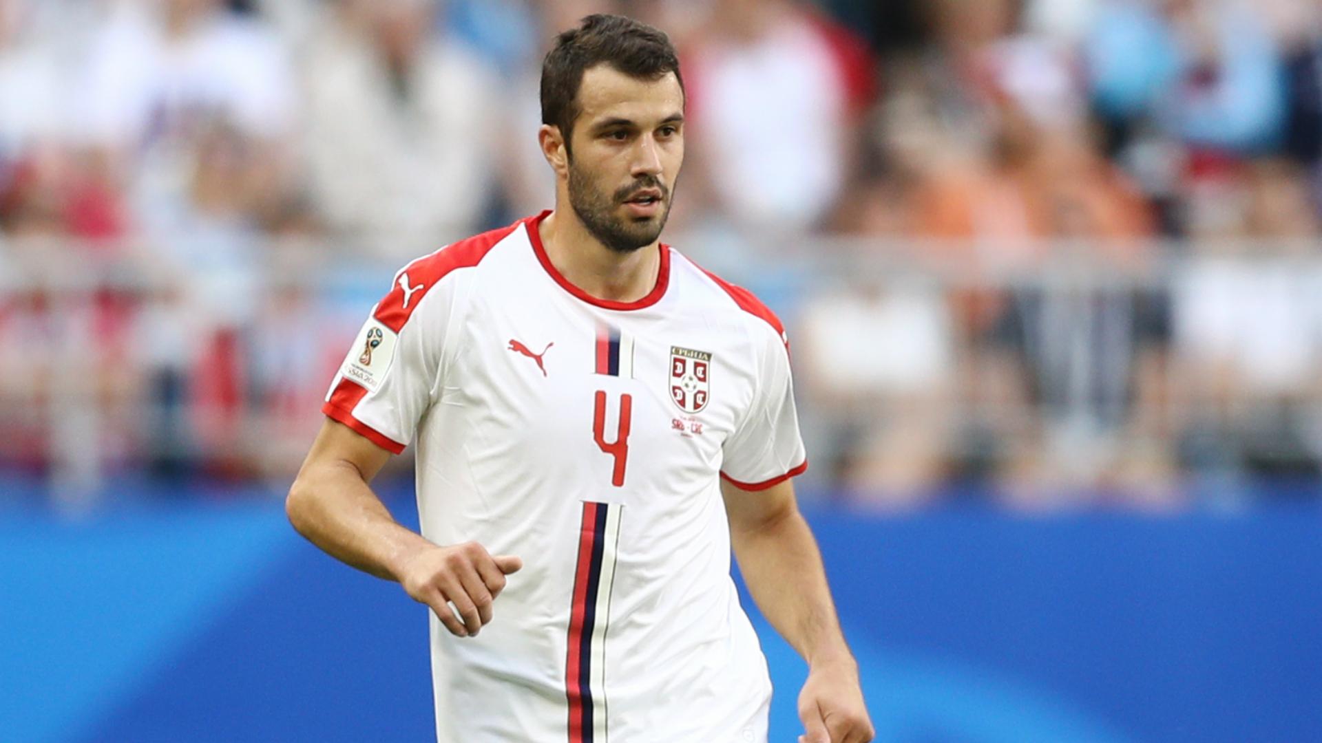 c 243 mo ver serbia vs suiza en vivo y y tv