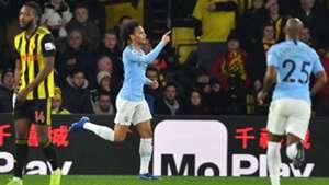Leroy Sane Manchester City 04122018