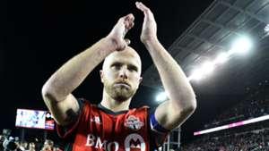 Michael Bradley Toronto FC