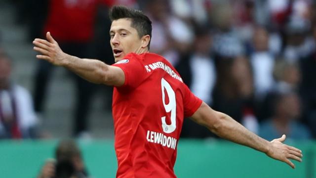 """Résultat de recherche d'images pour """"RB Leipzig 0:3  Bayern Munich"""""""
