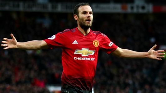 Image result for mata