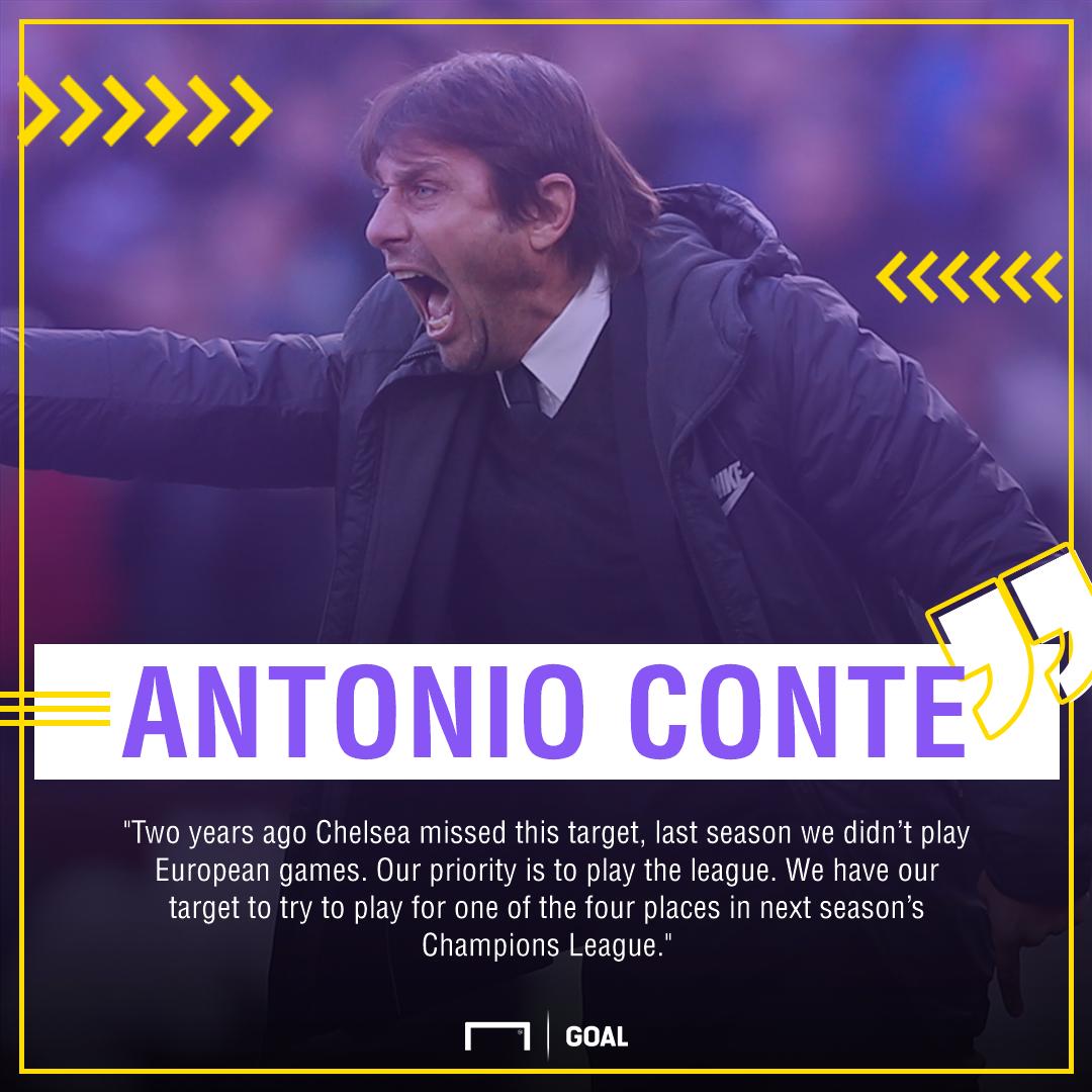 Antonio Conte CL gfx
