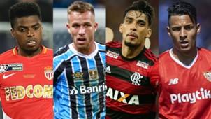 2018-07-09-brazil.jpg