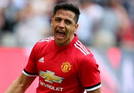 Comeback kings! Sanchez & Pogba prove worth