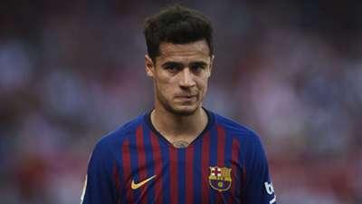 philippe-coutinho-barcelona-2019_1oo8xg8h5hv621ux9tpe8pncm3