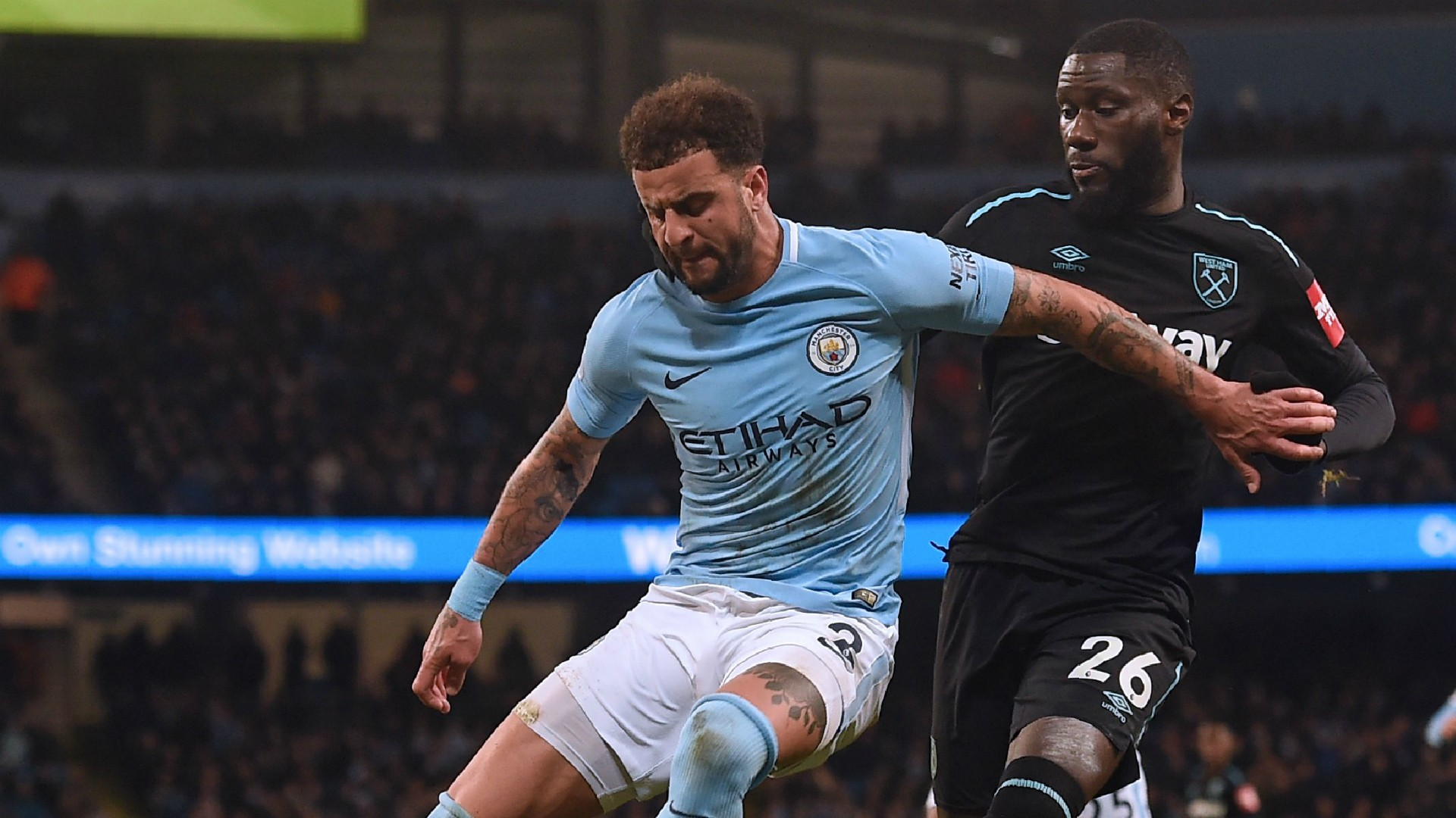 https://images.performgroup.com/di/library/GOAL/dd/a3/kyle-walker-premier-league-team-of-the-week_3tm52397sose1wbs8r54yq5ma.jpg?t=496432032&quality=90&w=0&h=1260