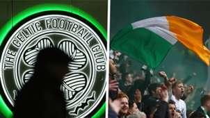 Celtic Ireland