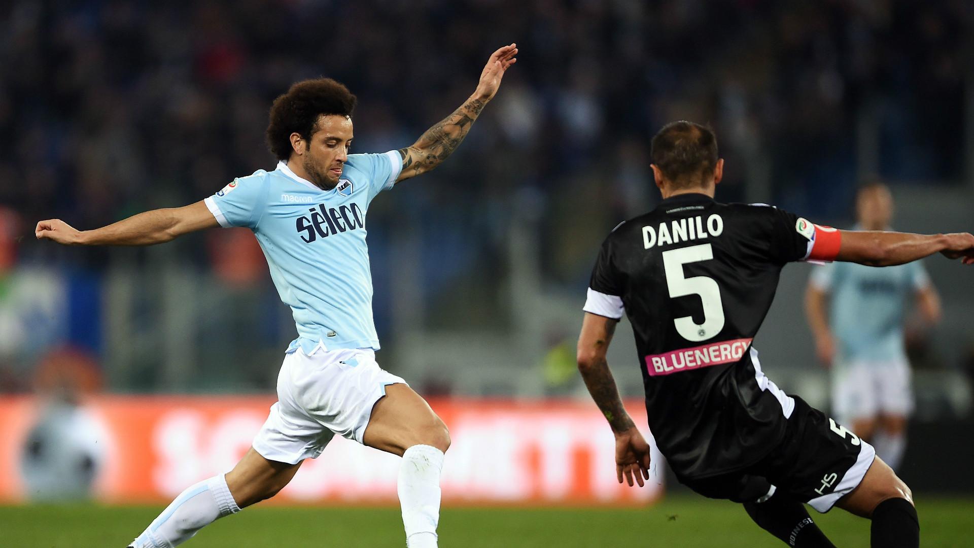 Inzaghi: Lazio batti il tabù Chievo