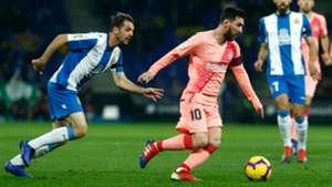 Lionel Messi Barca Espanyol 08122018