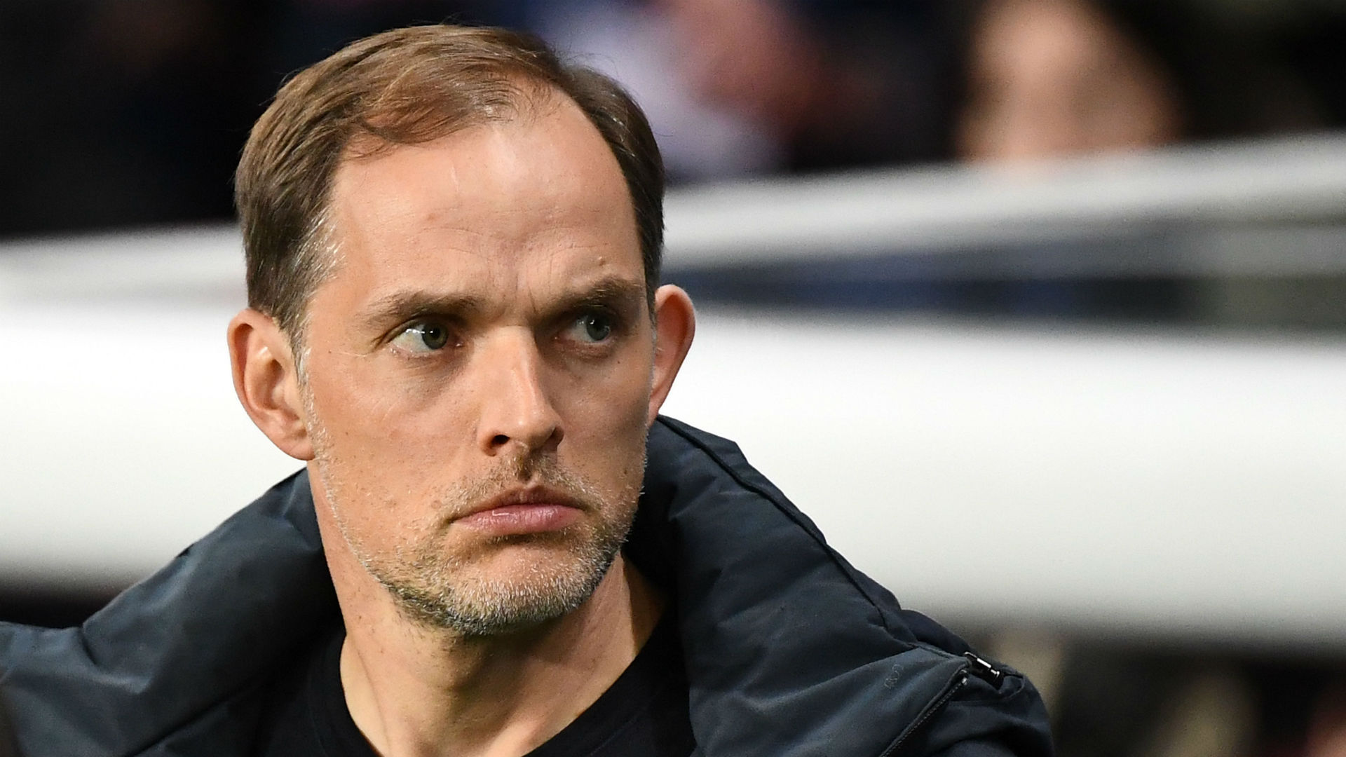 'PSG lack players' - Tuchel disagrees with Mbappe's 'personality' assessment