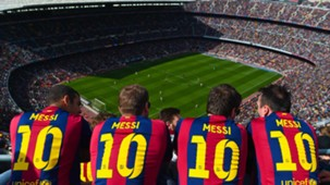 GettyImages-465574992 camp nou