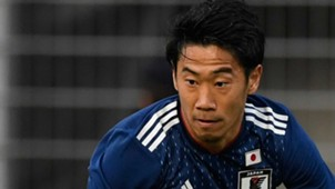 2018-06-09-japan-Shinji Kagawa