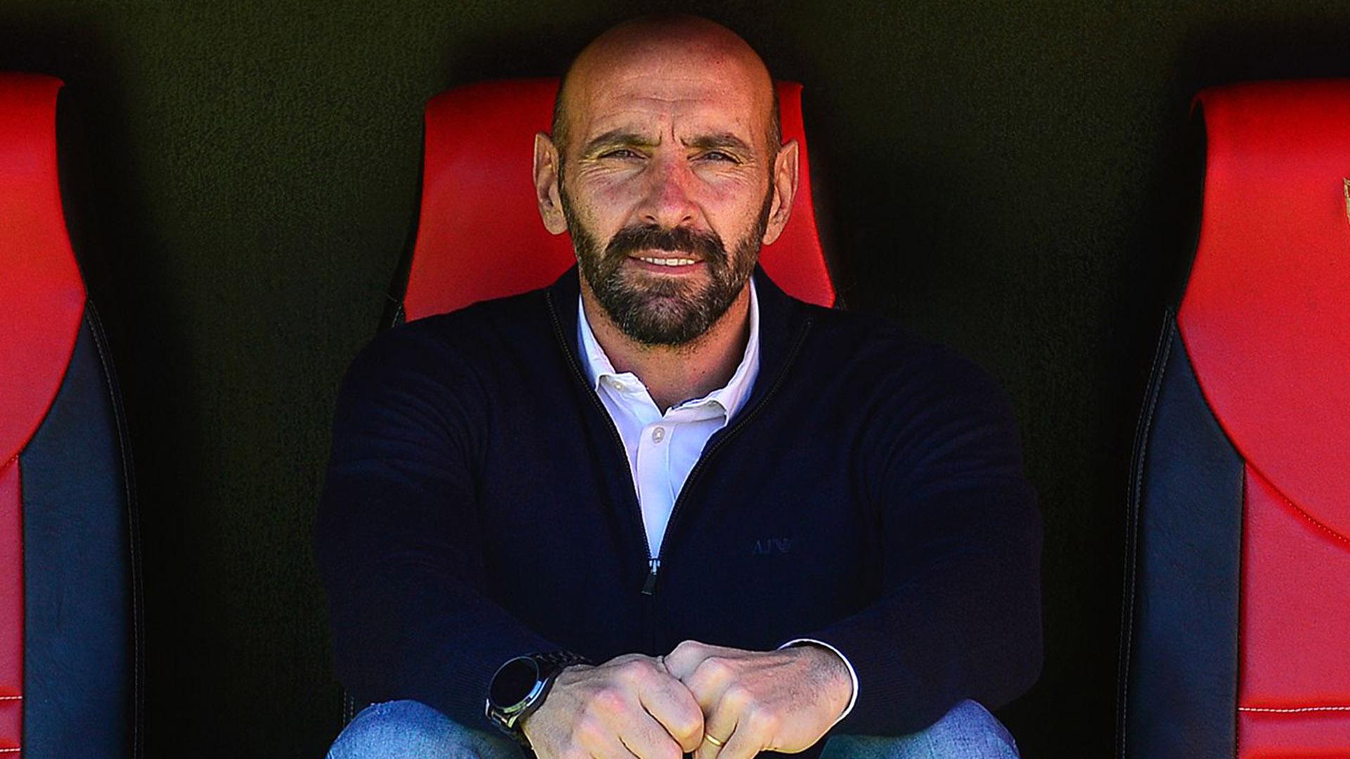 AS Roma, si chiude rapporto di lavoro con Luciano Spalletti