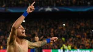 2017-03-24-barcelona-neymar