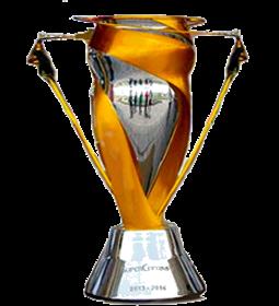 Trofeo Supercopa MX