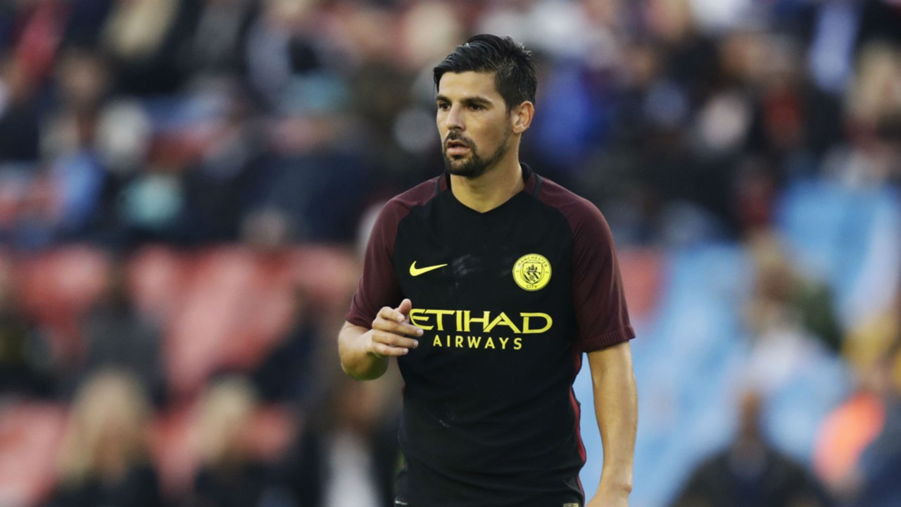 Nolito News & Profile Page 1 of 1