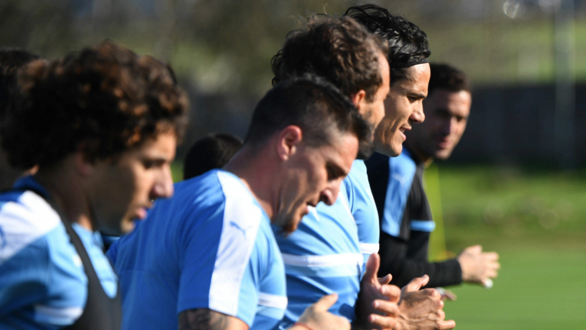 Argentina, Sampaoli scarica Higuain: