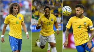 GFX Collage Brazil