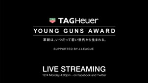 11.29_TAG_LIVE配信