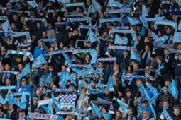 1860 München Fans