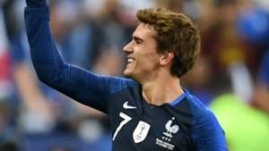 Moldova vs France Betting Tips: Latest odds, team news, preview and predictions