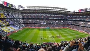 Real Madrid Atlético 08042018