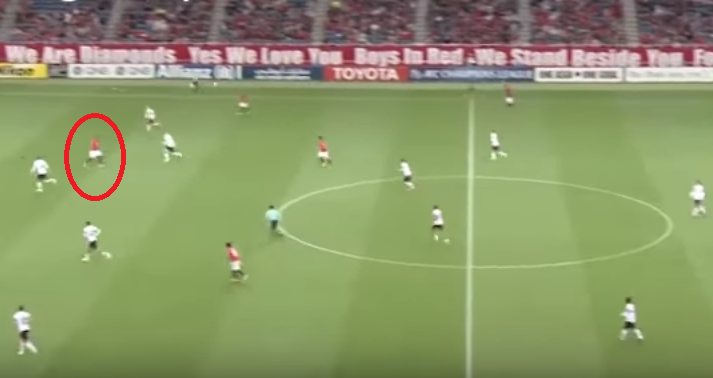 alhilal-urawa reds analysis 5